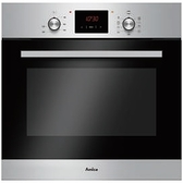歐洲 AMICA TES-18MX 崁入式烤箱 TES18MX