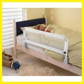 兒童床護欄圍欄擋板寶寶嬰兒安全床邊護欄小孩防摔防護1.5米1.8米