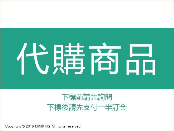 【配件王】日本代購 Panasonic 國際牌 SR-SPX106 白 電子鍋 6人份 雙對流