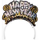 髮箍1入-新年快樂...