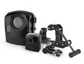 【贈128GB記憶卡】 brinno BCC2000 高清版 建築工程縮時攝影相機組【公司貨】*註冊贈好禮(至2021/10/31)