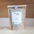 葵瓜子仁 500G大包裝 低溫烘焙堅果 天然向日葵種子 好事來花生出品