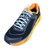 HOKA ONEONE  NAPALI 男鞋 路跑鞋 (黑/黃) HO1091609BIAG 厚底慢跑鞋 【胖媛的店】