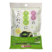 加藤製果抹茶霜淇淋糖 【康是美】