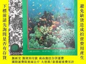 二手書博民逛書店Diversity罕見of Life Resource Book