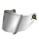 【東門城】ASTONE GTB 800 專用鏡片(電鍍銀) 全罩式安全帽 配件