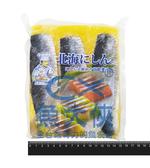 1F3A【魚大俠】FF008台灣黃金鯡魚尼信鰊魚子(6條/1kg/包)