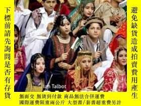二手書博民逛書店Pakistan:罕見A New HistoryY255174