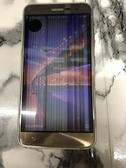 ASUS ZenFone3 5.2 32G ZE520KL Z017DA 零件機