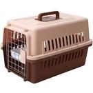 寵物航空箱狗狗車載狗籠空運托運小型大型犬貓咪運輸籠子便攜外出 YYJ 歌莉婭