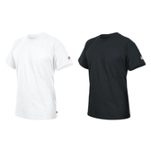 NIKE 男休閒短袖T恤(慢跑 運動 純棉 上衣≡體院≡ CW6946