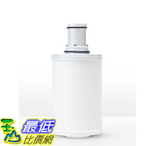 [美國直購] Amway 安麗濾心eSpring Carbon Water Treatment System - Replacement Filter適用型號 11-0194