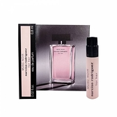 Narciso Rodriguez For Her 深情繆思 女性淡香精 針管 0.8ml【UR8D】