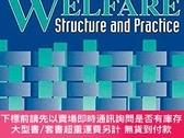 二手書博民逛書店Social罕見WelfareY255174 David Macarov Sage Publications,
