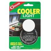 【速捷戶外露營】COGHLANS #0902 戶外冰箱LED照明燈(自動開關冰箱燈) COOLER LIGHT