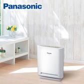 Panasonic國際牌 負離子空氣清淨機 F-P15EA