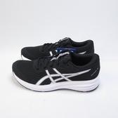 ASICS PATRIOT 12 女款 慢跑鞋 高緩衝 1012A705001 黑【iSport愛運動】