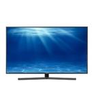 【SAMSUNG三星】55吋 4K UHD智慧聯網液晶電視《UA55RU7400WXZW》