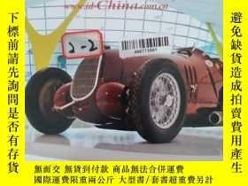 二手書博民逛書店INTERIOR罕見DESIGN裝飾裝修天地雜誌(2013.08