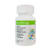 賀寶芙草維錠-賀寶芙Herbalife優質草本營養系列