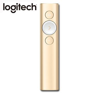 羅技Logitech SPOTLIGHT 簡報遙控器