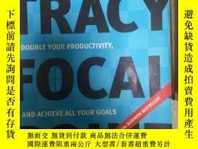 二手書博民逛書店罕見~Focal Point:A Proven System t