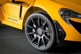 【原廠授權】【麥拉倫 McLaren P1】遙控電動車 油壓上掀車門 附搖2.4G控器 12V雙驅雙馬達 兒童超跑
