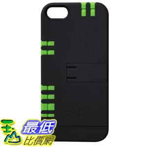 [美國直購] IN1 Multi Tool Case 4067 for iPhone 5 Retail Packaging Black with Green tools 手機殼