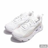 NIKE 女休閒鞋 WMNS NIKE RYZ 365 II 厚底 舒適 簡約 穿搭-CU4874100