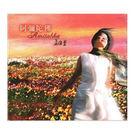 孟庭葦 阿彌陀佛 專輯CD 光明指引憶念美麗新世界阿彌陀佛搖籃曲  (音樂影片購)