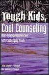 二手書 《Tough Kids, Cool Counseling: User-Friendly Approaches With Challenging Youths》 R2Y ISBN:1556201729