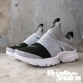Nike Presto Extreme (TD) 黑灰  小童 (布魯克林) 2018/7月 870019-006