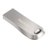 SanDisk Ultra Luxe CZ74 32GB USB3.0 隨身碟 / 高速讀取150M 32G C7432