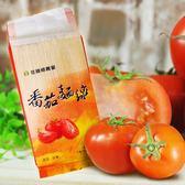 【芎林鄉農會】番茄麵線20包(每包500g)(免運)