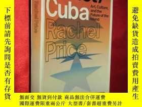 二手書博民逛書店Planet Cuba罕見【詳見圖】Y5460 ISBN:978