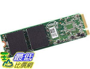 [106美國直購] 240 GB Internal Solid State Drive