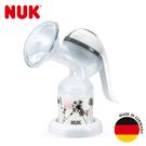德國NUK-JOLIE靈巧型手動吸奶器...