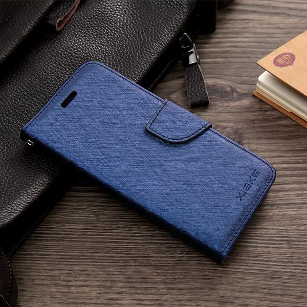 HTC Desire19+ Desire12+ Desire12 手機皮套 月詩系列 插卡 支架 掀蓋殼 可掛繩 保護套