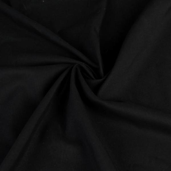 攝影黑植絨布黑色加厚吸光背景布攝影棚加厚專業攝影吸光道具器材特賣