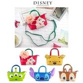 Disney迪士尼大耳朵觸控手機包/手機袋