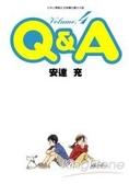Q&A04