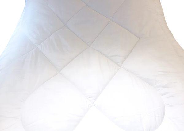 被胎【超纖維抗寒冬被】6x7雙人/棉被.被芯-瑞格居家床品