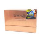 【RH shop】牛爾-京城之霜-14天密集激活抗老安瓶(1.5ml x14瓶/盒) 2019全新包裝