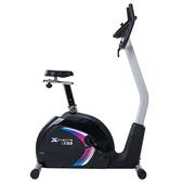 【岱宇國際Dyaco】XTERRA UB3.5 直立式健身車 /黑