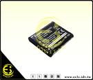 ES數位 CASIO NP150 NP-150 原廠電池 平輸 裸装 專用 TR15 TR50 TR60 TR250 TR350 TR500 卡西歐 鋰電池