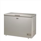 SANLUX台灣三洋【SCF-236GF】236公升冷凍櫃*預購*
