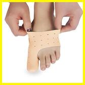 腳趾大拇指外翻矯正器日夜用可穿鞋兒童腳骨拇外翻矯正器成人女士