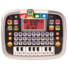 【 英國 Vtech 】音樂字母學習機 / JOYBUS玩具百貨