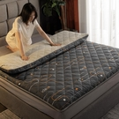 床墊硬軟墊被加厚床褥子家用雙人1.5m1.8米租房專用學生宿舍單人 【快速出貨】