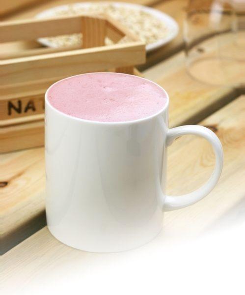 【康健生機】甜菜根植物纖奶2盒組(30g*25包/盒)